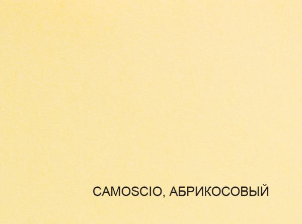 140-72X102-125 SCHEDOGRAFIA CAMOSCIO-АБРИКОСОВЫЙ  бумага