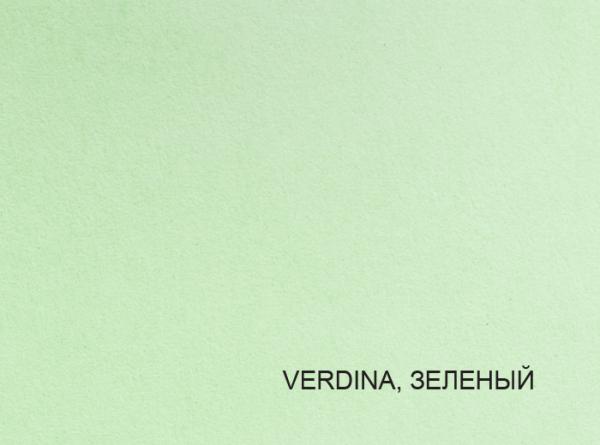 140-72X102-125 SCHEDOGRAFIA VERDINA-ЗЕЛЕНЫЙ  бумага